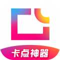 图虫app icon图