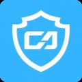 云检app icon图