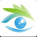 眼科通患者版app icon图