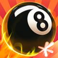 腾讯桌球电脑版icon图