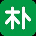 朴朴超市app icon图