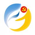 党员E家app icon图