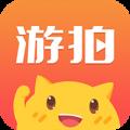 游拍app icon图