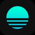 R4VE app icon图