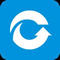 失易得数据恢复app icon图