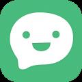 乐桃app icon图