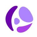 黄瓜生活社区app icon图