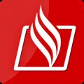 掌上梅州Lite app icon图