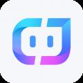 CLife家电app icon图