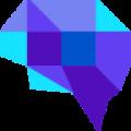 pymetrics app icon图