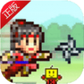 合战忍者村物语app icon图