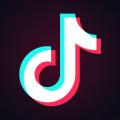 抖音app icon图