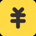 鯊魚記賬app icon圖