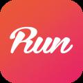 悦跑圈app icon图