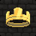 王国新大陆app icon图