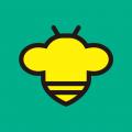 小蜜单车app icon图
