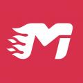 Move It app app icon图