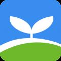 安全教育平台app icon图