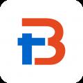 保易投app icon图