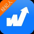 物通网配货经纪人app icon图