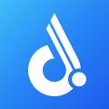 留学问多点app icon图