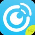 慧眼通app icon图