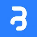 人人巴士app app icon图
