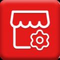 红码管家app icon图