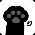 快点阅读app icon图