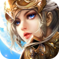 大天使之剑app icon图