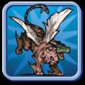 召唤者 app icon图