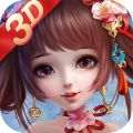 熹妃Q传app icon图