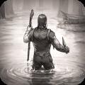 荒野求生手游app icon图