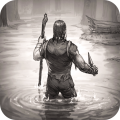 荒岛求生app icon图
