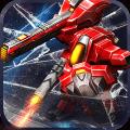 星际征服者app icon图