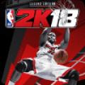 NBA 2K 18 GIUDE电脑版icon图