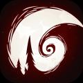 月圆之夜app icon图
