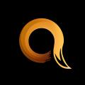 艺狐全球拍卖app icon图