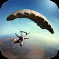 荒野行动app icon图