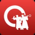 项目问题反馈app icon图