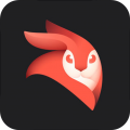 Videoleap app icon图