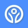 掌乾财经电脑版icon图