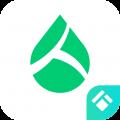 泰医养app icon图