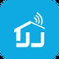集集社区app icon图