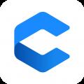 赤途承运端app icon图