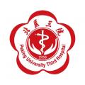 线上医疗服务app icon图
