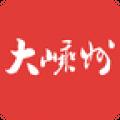 大嵊州app icon图