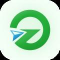 GloryFit app icon图
