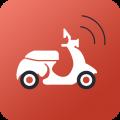 护车宝app icon图