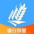 穗金所电脑版icon图